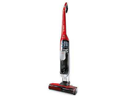 Bosch Athlet Pro Animal BCH6PETGB Lithium Power Cordless Vacuum Cleaner