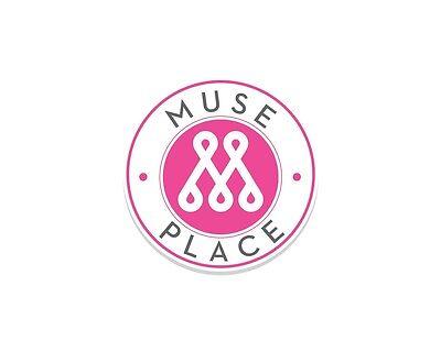 museplace