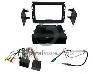 dodge ram 1500 2500 3500 2013 up sd radio stereo. Black Bedroom Furniture Sets. Home Design Ideas