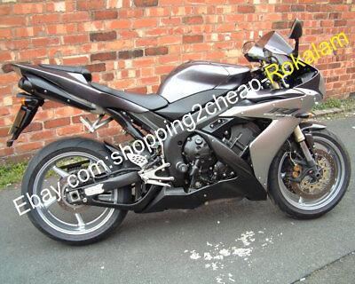 Moto Fairing For Yamaha YZF R1 04 05 06 YZFR1 YZF-R1 2004 2005 2006 ABS Body Kit