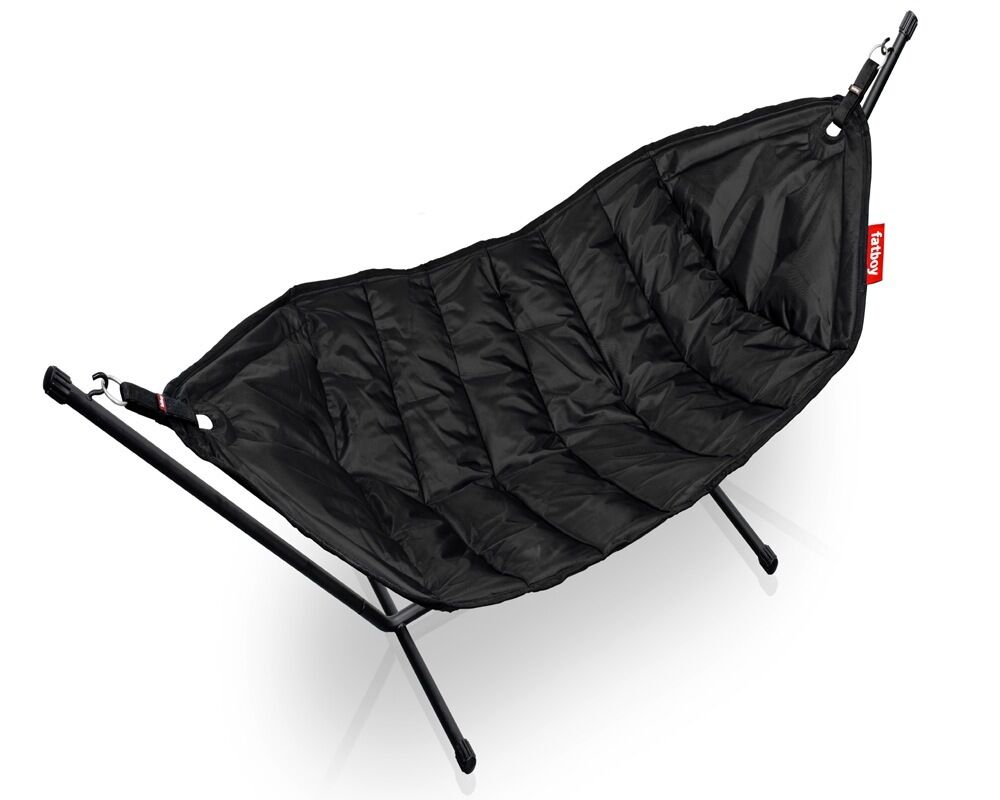 hammock sitting fatboy headdemok cpid the outdoor armchair kdesign and windschutz gmbh grossschirme relaxing alle lying