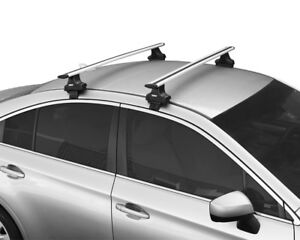 Thule Roof Rack Systems in Stock-we install no charge!