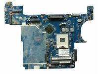 Dell G2C8J Latitude E6430s   Core i7-3520M 2.9GHz DDR3 SDRAM  Laptop Motherboard