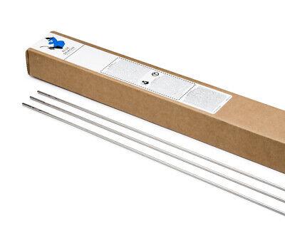 Er4043 332 Tig 10 Lb Box Aluminum Welding Wire Blue Demon Free Shipping