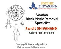 Spells Removal Spiritual Expert.!