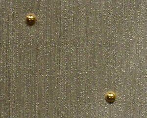 Marburg-Papel-pintado-Colani-EVOLUTION-56370-Panel-de-pared-panel-perlas
