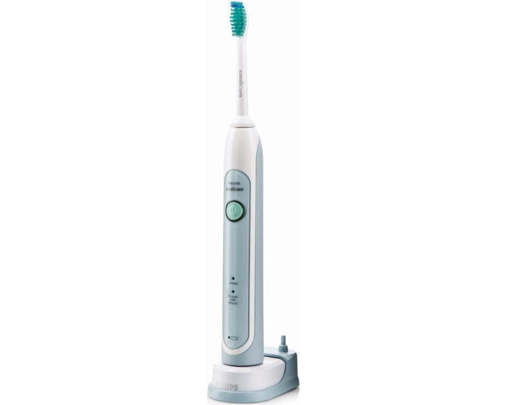 Philips Zahnbürsten günstig kaufen | eBay