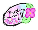 Bottoms On Up