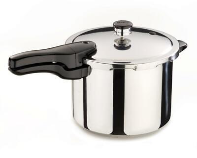 Presto Pressure Cooker Cover Handle 85801 2 Pk