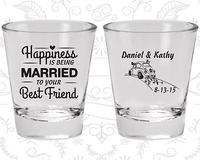 Wedding Shot Glasses Personalized Shot Glass (510) Vintage Wedding Favors](Personalized Shot Glass Wedding Favors)