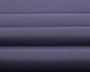 NAVY BLUE UV WATER RESISTANT CANVAS VINYL MARINE BOAT CAR COVER TARPAULIN FABRIC