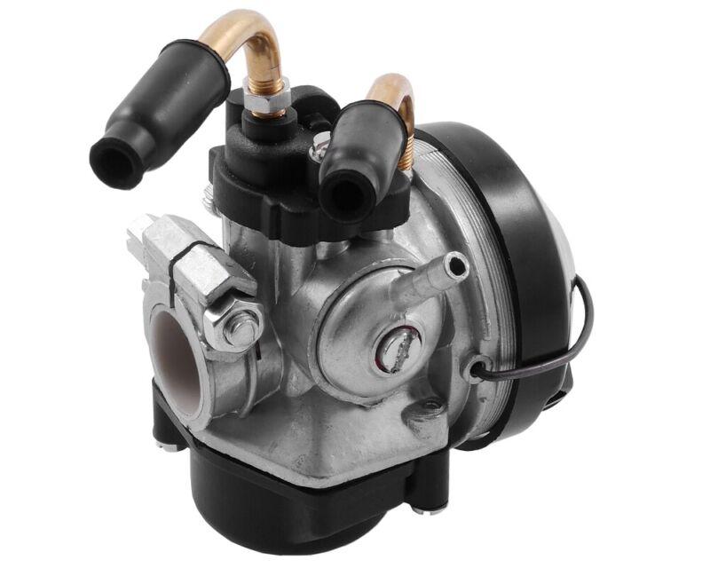 Carburateur Sha 15/15 Mobylette Vélomoteur Peugeot 103 104 Sp Spx MBK Fx M51