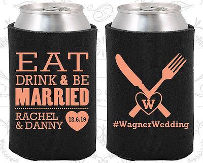 Cheap Beer Koozies (Wedding Favor Koozies Cheap Beer Can Koozie Ideas (425) Picnic Wedding)