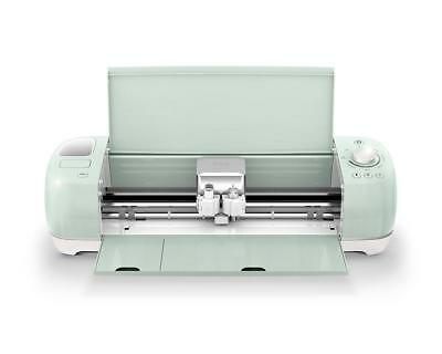 Cricut Explore Air 2 Machine