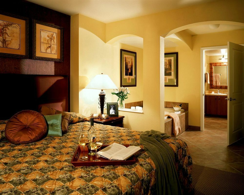 Grandview Resort Timeshare Las Vegas Fixed Week 26 - $1.00
