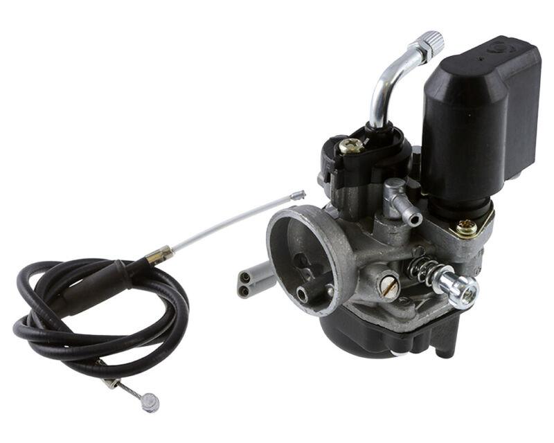 Sport Cylindre 70cc 2 T AC Piaggio TPH Zip Cat//base//FAST RIDER//ssl25 Typhoon