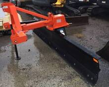 LAND PRIDE RB3596 GRADER BLADE Hexham Newcastle Area Preview