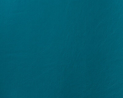 Turquoise Vinyl - Discount Fabric Marine Vinyl Outdoor Upholstery Turquoise MA07