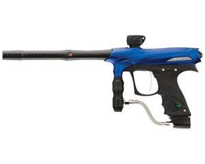 Paintball equipment/ mask/ guns
