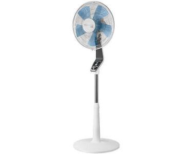 Rowenta VU 5640 Ventilator