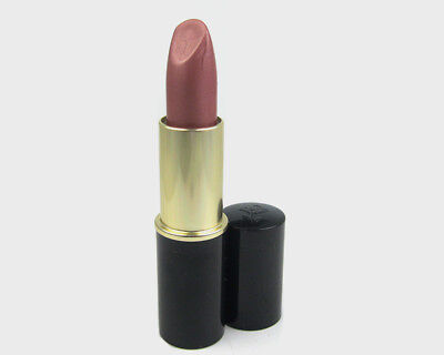 Lancome Le Rouge Absolu Lipstick - Rose Crystal - Full Size GWP Case (Crystal Lipstick Case)