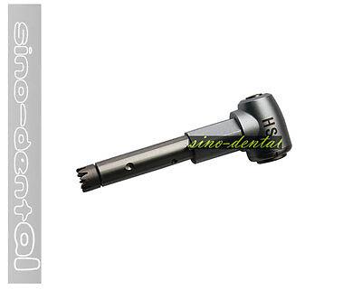Spare Intra Head Push Button Compatible Original Kavo L68 For Kavo Attachment