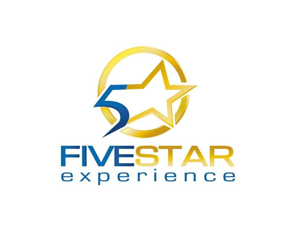 Five Star Experience
