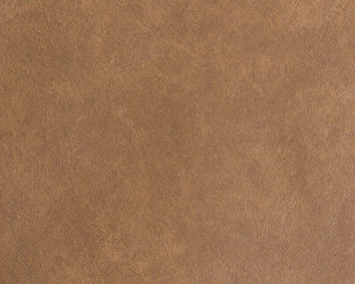 Discount-Fabric-Faux-Leather-Upholstery-Pleather-Vinyl-Camel-Print-PL07