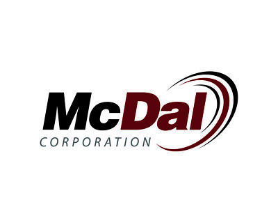 McDal Hoists and Cranes