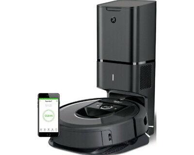 $ 1 - Bürstenrolle for Irobot Roomba I7 I7 i7 Plus E5 E6 E7 Staubsauger Ersatz Teile
