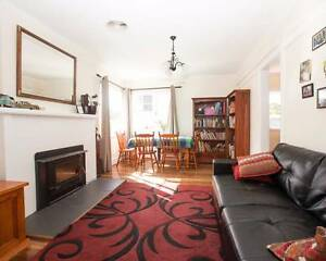 3 Bedroom Renovated & Sustainable Home - Offers Over $229,000 Punchbowl Launceston Area Preview