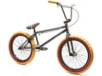 Stereo BikesWire BMX Bike/swap for phone