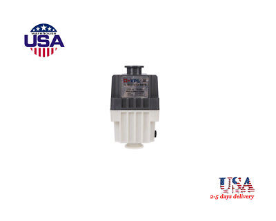 Usa Oil Mist Exhaust Filter Kf25 Ports Designed For Edwards For Multi Vacuum