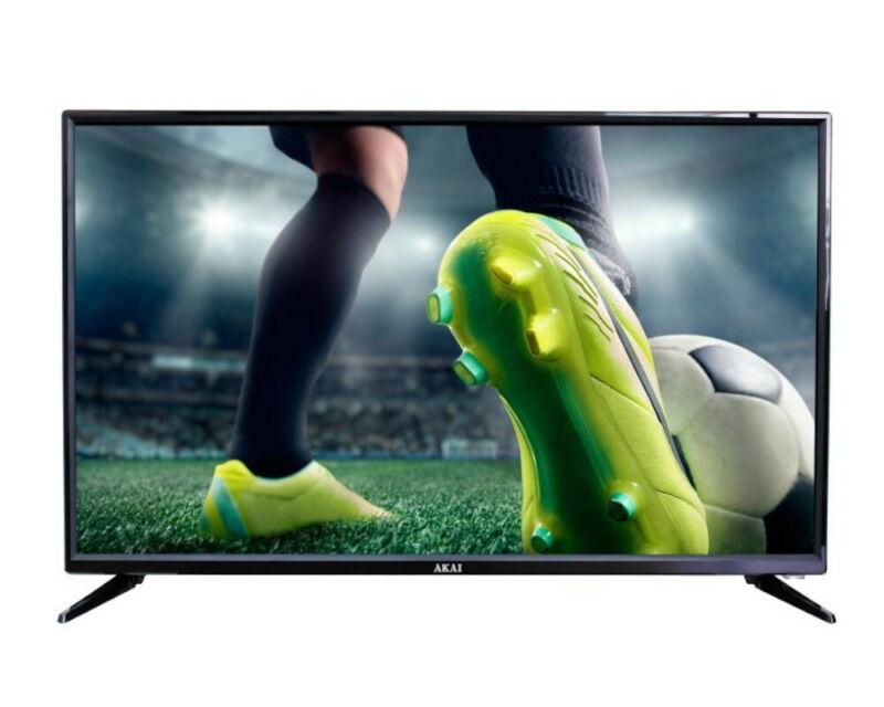 Akai+AKTV3213UH+32%22+HD+LED+TV