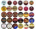 Keurig K Cups Assortment
