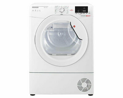 Hoover DXH9A2DE 9KG Heat Pump Tumble Dryer  *Brand New* *Free Delivery*