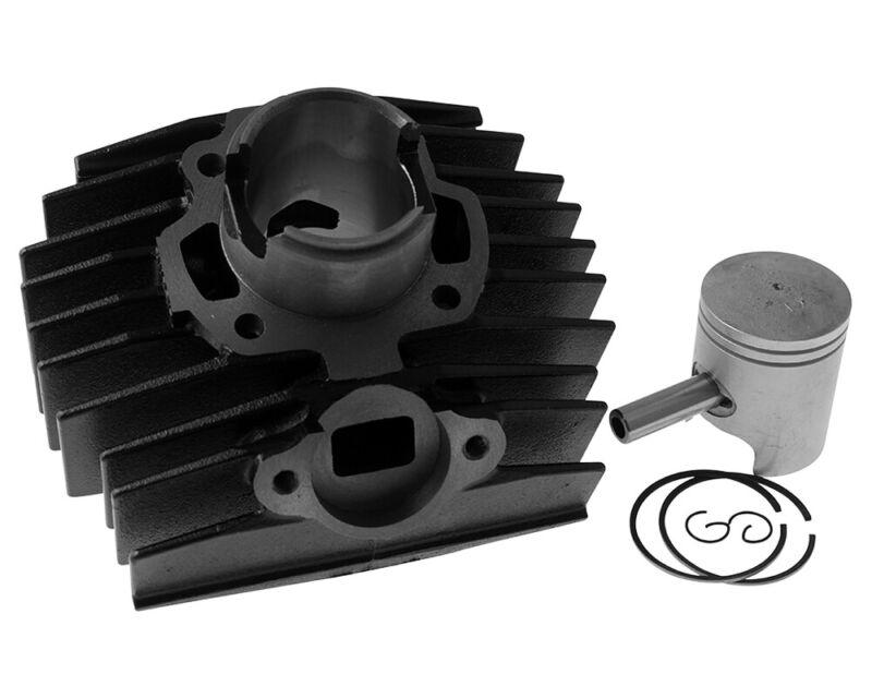 Kit Cylindre 50cc Honda Camino Px Pxr Dx 40mm