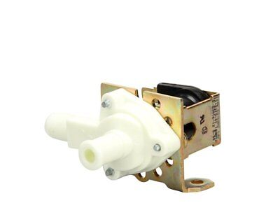 New Scotsman Parts Water Valve- Pn 12-2313-01 Or 12231301