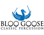 bloogooseclassicpercussion