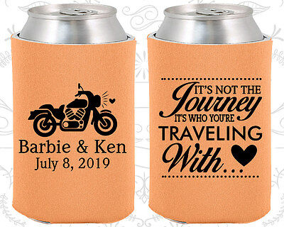 Inexpensive Wedding Favor Ideas (Wedding Favor Coozies Cheap Beer Can Coozie Idea (456) Destination)