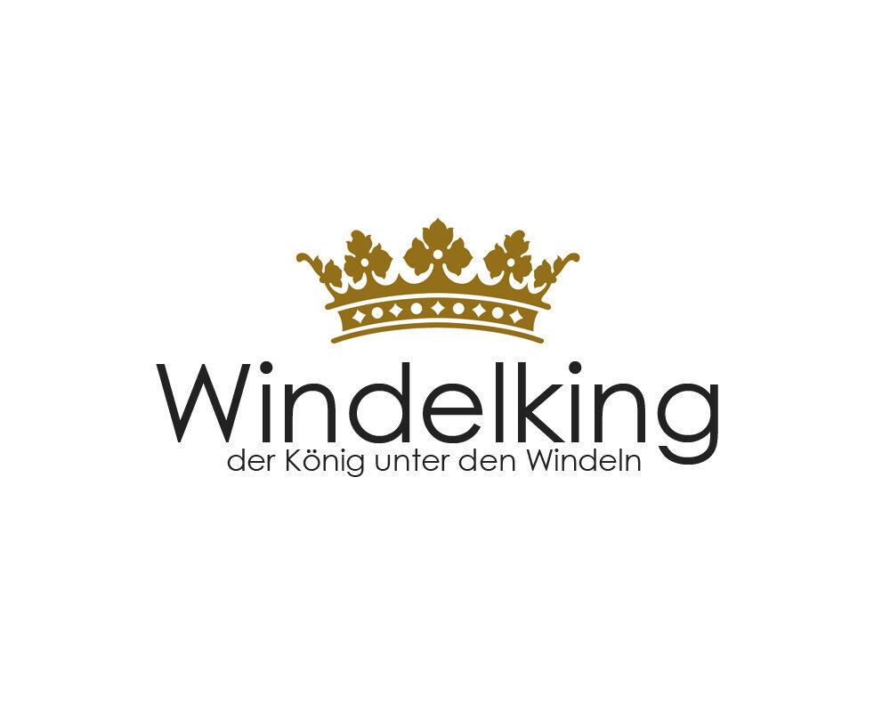 Windelking