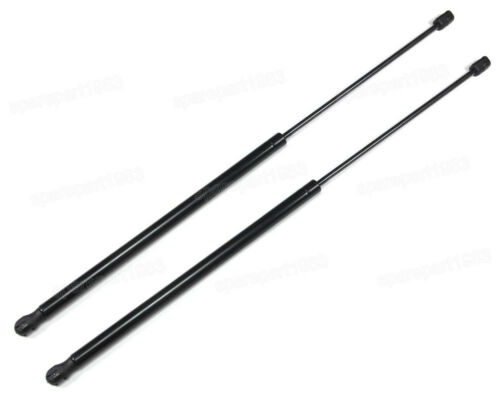 2X Front Hood Lift Shock Support Strut Prop for Mercedes