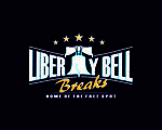 Liberty Bell Breaks Consignments
