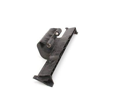 76-0258-3 Door Support Bracket For Ice Bin Model B320 Or B420 7602583