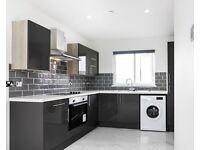 £825 PCM 2 bedroom on Paget Street, Grangetown, Cardiff, CF117JX