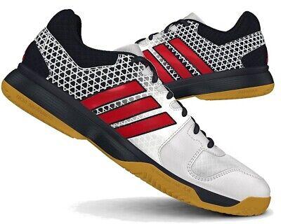 Squash Adidas Herren Adidas Squash Herren Squash Schuhe Schuhe EYD2bH9eWI