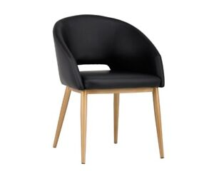 Brand new side chair