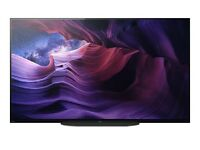 Sony BRAVIA KD-48A9BU 48 inch OLED 4K HDR Android TV