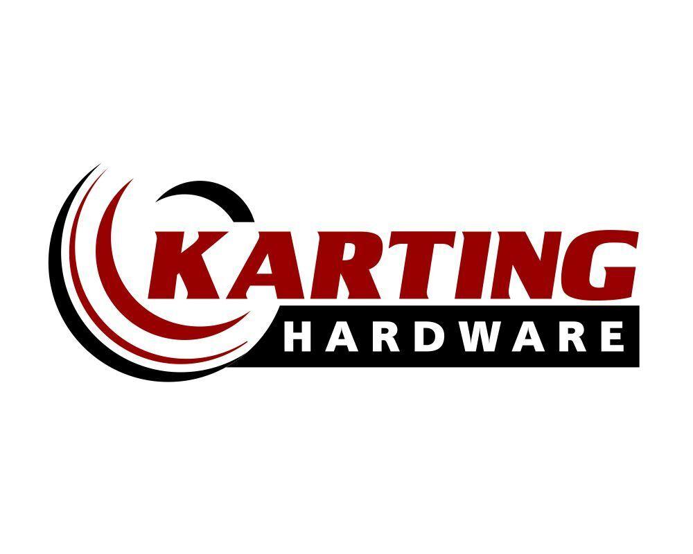 kartinghardware