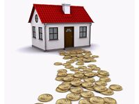 Earn 45% Profit from your property in 12 months; short term high yield investment
